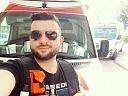DJ_Skibi