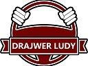 drajwer_ludy