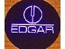 edddgar