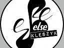 else_kleszyk