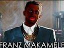 Franz_Makamele