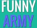 FunnyArmy