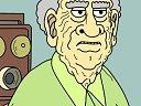 GrandpaHenryGobbleblobber