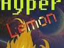 HyperLemonPL