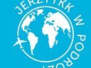 Jerzyykk