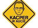 kacperwaucie
