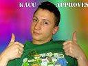 kacu1111