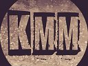 Kacz8rKMM