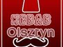 KebabOlsztyn