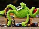 Kermit72