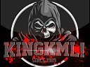 KingKML