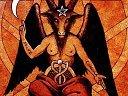 Lilith_666