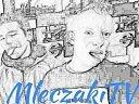 MleczakiTV