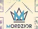 Mordzior
