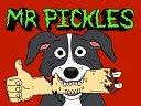 MrPickles