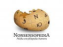 Nonsensopedia