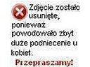 oskarix