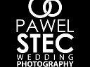pawel201112