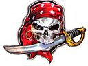 pirat_rabarbar
