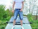 qba_driver