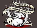 Rabbit_of_Caerbannog