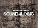 sound4logic