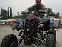 speedkar666