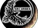 SRCUrbex220193