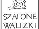 SzaloneWalizki