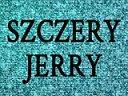 Szczery_Jerry