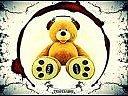 TeddyGamee