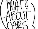 WhatAboutCars