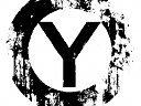 YoshiXD
