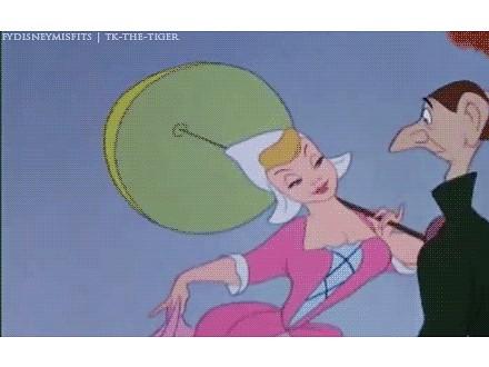 komiks porno księżniczka płomień
