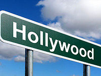 Nagosc_w_Hollywood
