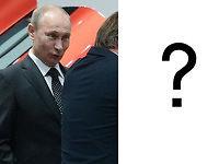 Co_zobaczyl_Putin_18_