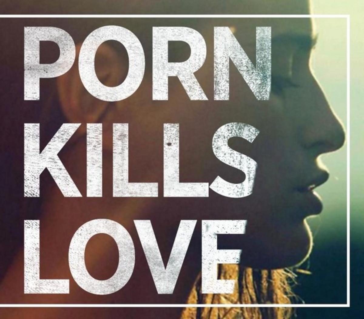 sex tube darmowe filmy