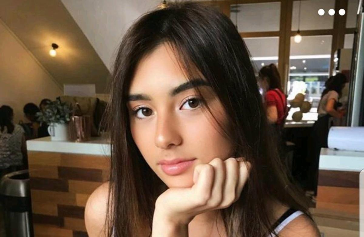 randki lesbijek Malezji