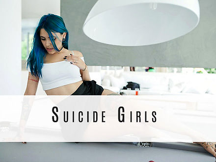 Niegrzeczne_dziewczyny_z_SuicideGirls