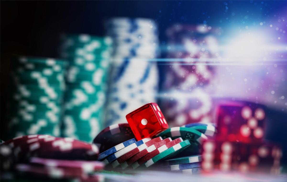 Ciekawostki o kasynie oczami osoby pracującej w tym biznesie II ...