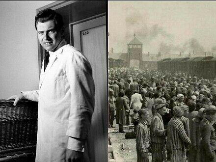 Sprawdzamy_czy_nowoczesna_medycyna_zawdziecza_cos_eksperymentom_przeprowadzanym_przez_doktora_Mengele