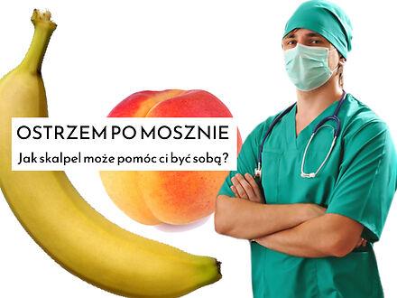 Rozmawiamy_z_polskim_chirurgiem_ktorego_praca_polega_na_korekcie_plci