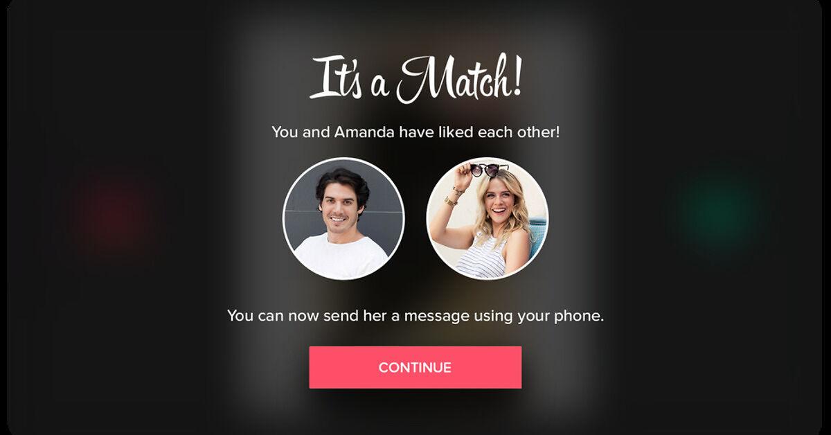 najwyżej oceniane aplikacje randkowe 2016