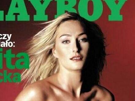 Pierwsze_miesiace_bez_polskiego_Playboya._Naprawde_mamy_za_czym_tesknic_