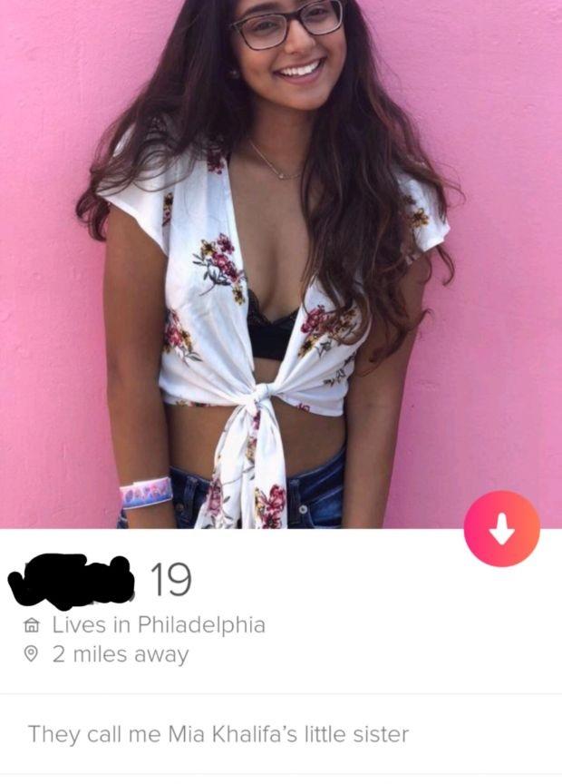 starszy login randkowy