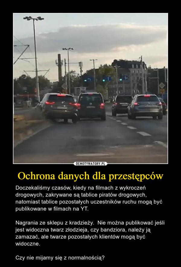 Demotywator