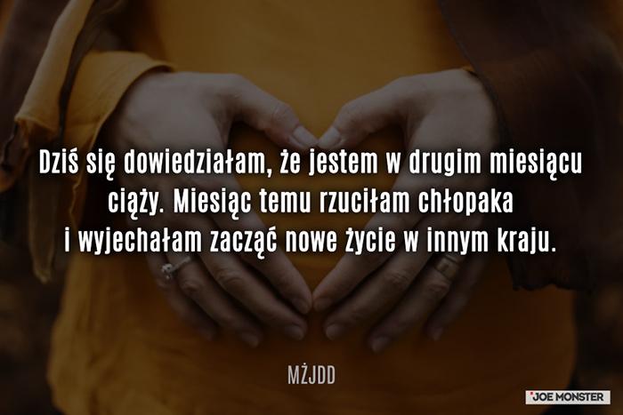MŻJDD