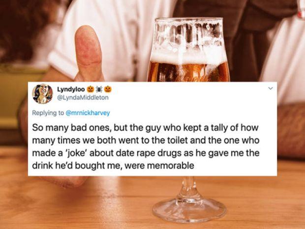 Centrum wsparcia randek
