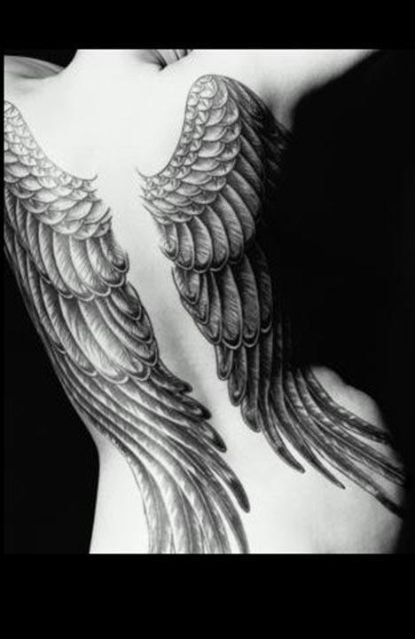 Okiem Marudy Jakich Tatuaży Sobie Nie Robić Joe Monster