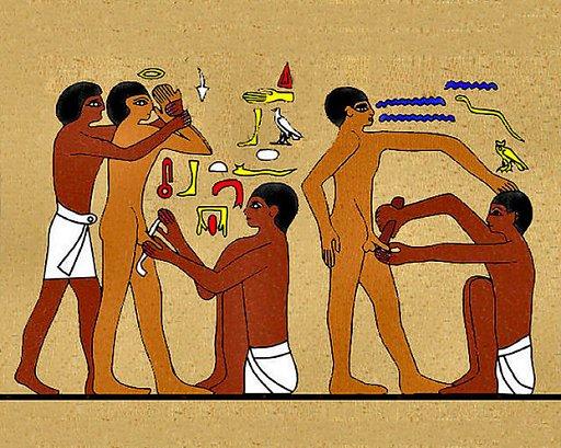 greccy bogowie gejowskie porno